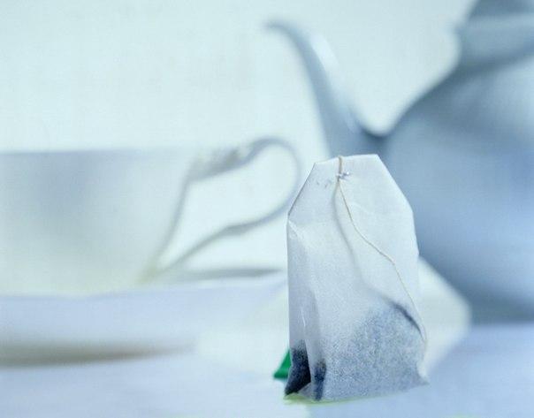 вреден ли чай для похудения грин слим
