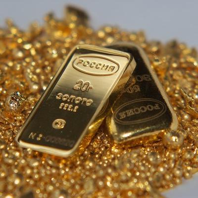 Розыгрыш килограмма золота в сбербанке итоги