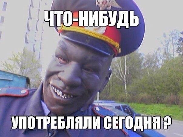 """Боевики признали, что Украина вкладывала большие деньги в углепром, а """"ДНР"""" добивает созданное до войны - Цензор.НЕТ 1039"""