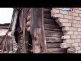 Граница Луганск Специальный корреспондент 19 03 2015 СПЕЦ ВЫПУСК! НОВОСТИ УКРАИНЫ СЕГОДНЯ