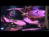 Kenny Garrett Live in Montreux Jazz '97