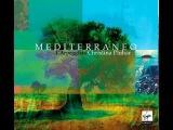 L'Arpeggiata, Christina Pluhar  Mediterraneo FULL ALBUM
