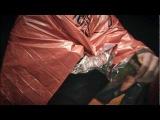 Gerber Bear Grylls Survival Blanket - New 2013