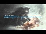 [Epic Music Mix] Celtic/Fantasy Music Collection Vol. 01 (1 hour Full Mix) - EpicMusicVn