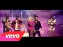 Rae Sremmurd — Throw Sum Mo Feat. Nicki Minaj Young Thug