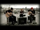 Paramore Decode acoustic Live 27th Sept 09