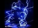 DJ Timer-Life is Beautiful club  RAЙ mix