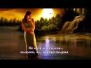 Рейнбоу - Не мога да те пусна (BG subs) - HD