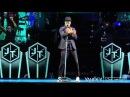 Justin Timberlake - Future Sex/Love Sound - Live (Iceland)