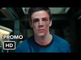 «Флэш» 1 сезон 9 серия (2014) Промо