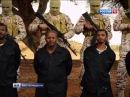Сценарий казни изуверы из ИГИЛ работают на публику