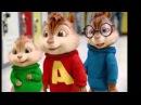 After party- nie daj życiu się Alvin i wiewiórki