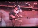 Les claypool dancing on buckethead's music