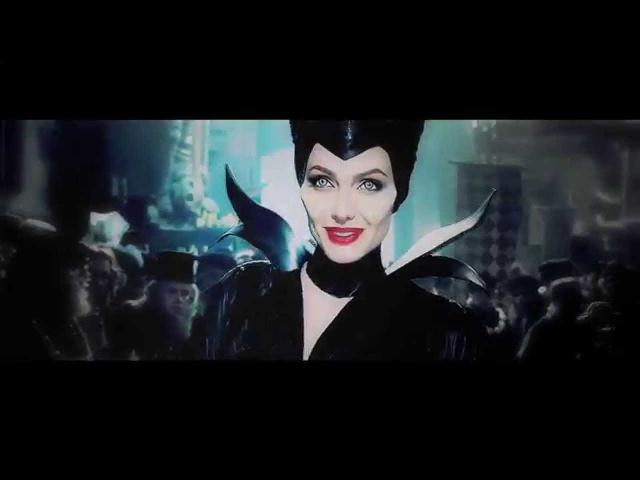 ✖ villains | shall we begin?