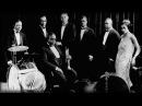King Oliver's Creole Jazz Band (Gennett, April 5-6, 1923 Session)