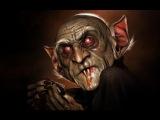 Вампиры - правда намного страшнее, Тайны мира, передачи и документальные фильмы