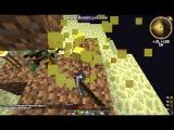 Дюп на Топовых проектах Minecraft (EvgexaCraft,Frostland,streamCraft...)