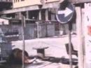 Anni di Piombo - Годы Свинца Италия 70е