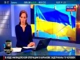 УКРАИНА, ООН, Новороссия 19.02.2017 ВИДЕО-БОМБА: У Украины нет официальных границ и не...