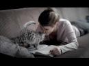 Whiskas® для котят - Где мама