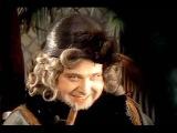 Мирко Саблич — Калягин — Язык и Попа (из кинофильма