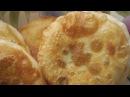 Гибрид пиццы и чебурека Рецепт который у меня просят
