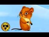 Мышонок Пик | Советские мультики сказки для детей