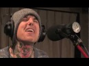 Bring Me The Horizon - Shadow Moses in session