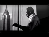 Jay Z feat Alicia Keys - Empire State of Mind Official Video Lyrics