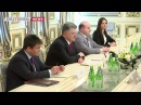 """Канада выделит Украине 30 млн долларов """"на развитие демократических институтов"""""""