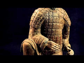 Tsichlas Alexandros bagatelle 120 (chinese)