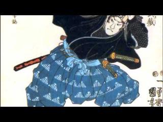 Tsichlas Alexandros bagatelle 125 ( japanese)