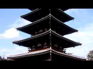 Tsichlas Alexandros bagatelle 138 (japanese)