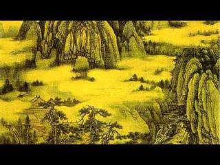 Tsichlas Alexandros bagatelle 117 (chinese)