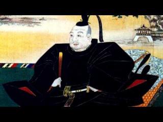 Tsichlas Alexandros bagatelle 122 (japanese)