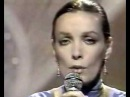 Marie Laforet Viens viens (1974)