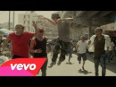 Enrique Iglesias Bailando English Version ft Sean Paul Descemer Bueno Gente De Zona
