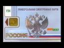 Как в действительности будет ставиться начертание зверя Паспорт гражданина РФ