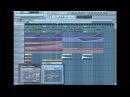Big Room House Drop, Intro Tutorial (Martin Garrix, W W, Blasterjaxx)