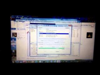 Windows PE Скачиваем, Записыаем и Запускаем.