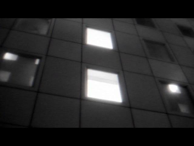 Gohan Retz Conspiracy LLM001