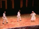 The History of Salsa Dancing Part 2 - The Rise of Mambo