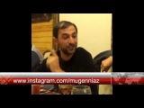 Perviz Bulbule, Resad Dagli, Mehman Ehmedli - Mezeli meyxana 2015 vk.com/meyxana_online