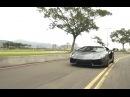 Lamborghini Aventador LP 700-4 大牛上路 【Auto Online 汽車線上 試駕影片】