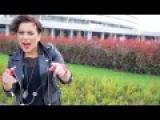 Tunzale ft. Kelly Joyce - Bak