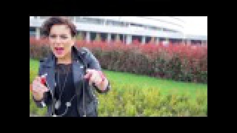 Tunzale ft. Kelly Joyce - Bakımın Üzü Gülür (Baku Smiles)