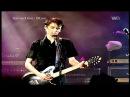 Muse Fillip live @ London Astoria 2000 HD