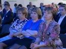 В Екатеринбурге завершился российско - азербайджанский форум