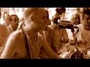 Шрипад Аиндра Прабху Всемирная Революция Санкиртаны
