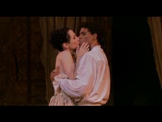 Жюль Массне - Манон (Королевский театр Лондон) / Jules Massenet - Manon (Theatre Royal) / 2009. 1